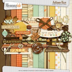 folder-autumn
