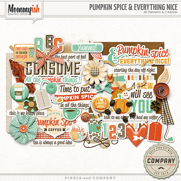 mommyish_pumpkinspice-ep_600