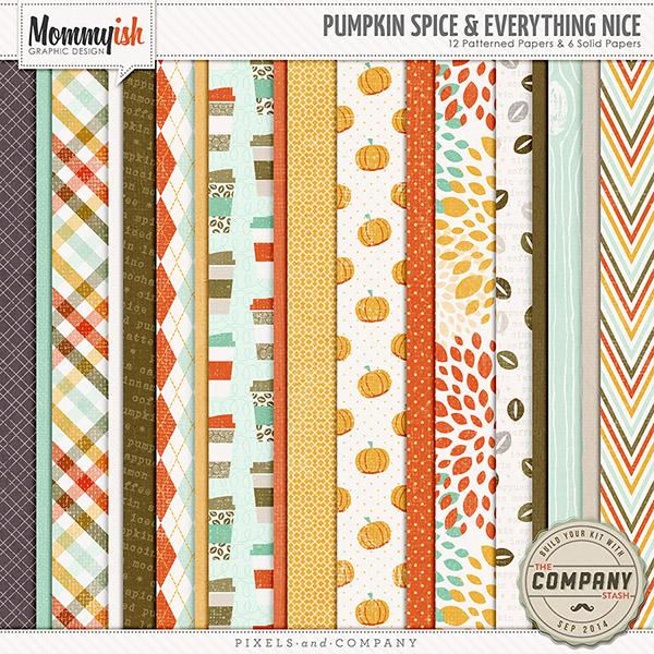 mommyish_pumpkinspice-pp_600