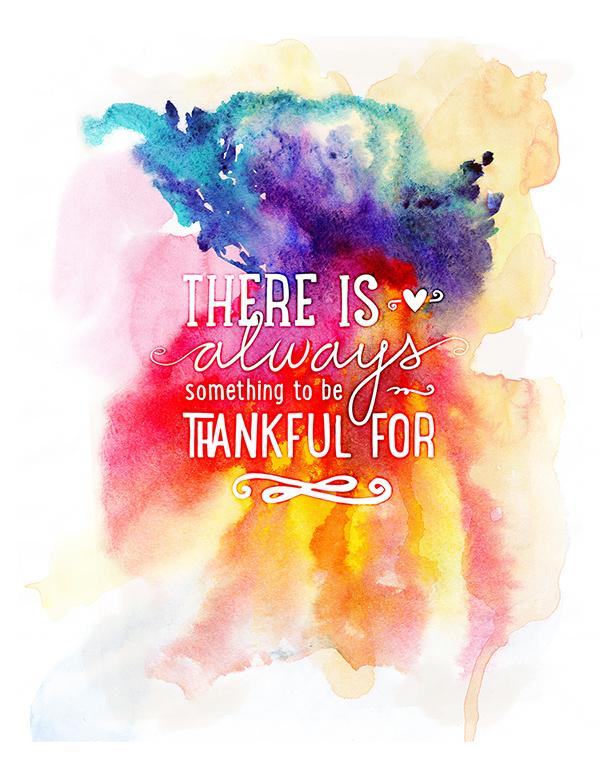 mommyish_alwaysthankful-blog