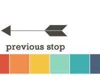 FB-navigation-arrows_previous