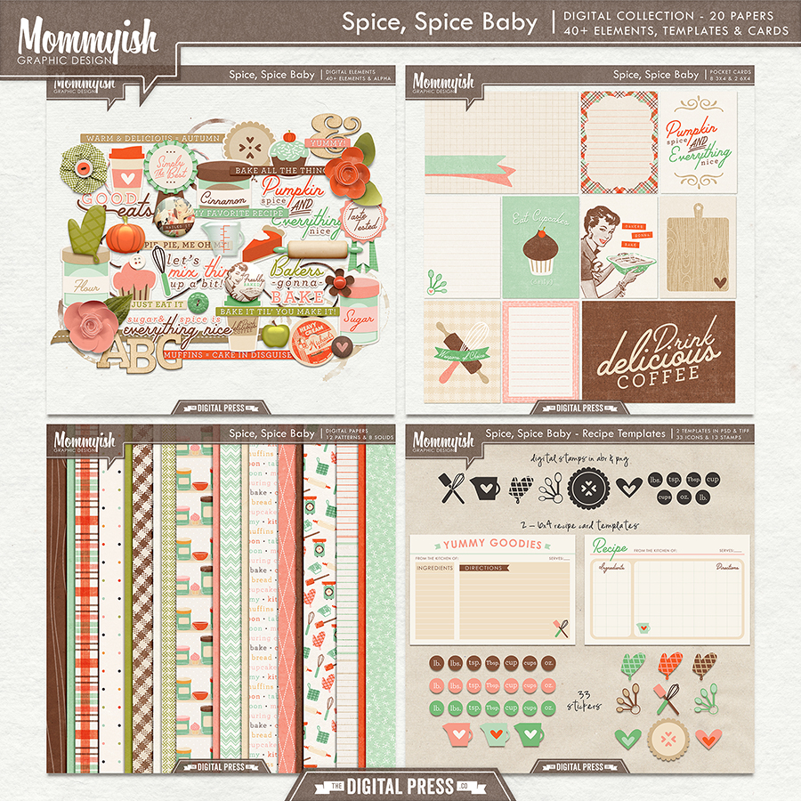 mommyish_spicespicebaby_collection-900