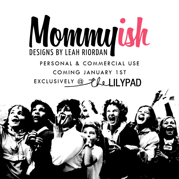 mommyish-coming-soon