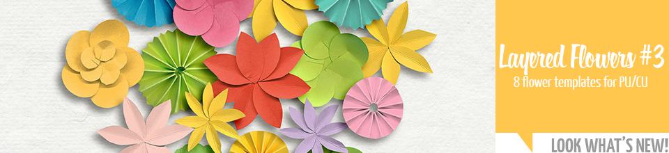 layeredflowers3